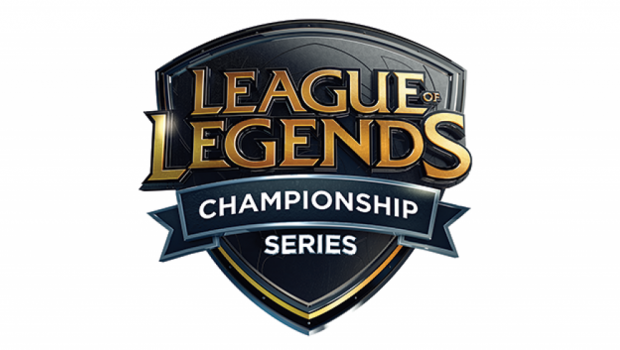 league-of-legends-2015-LCS-1440x564_c