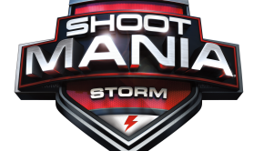 ShootMania_Logo1